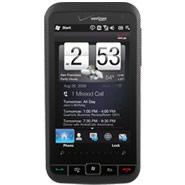 Điện thoại HTC Imagio