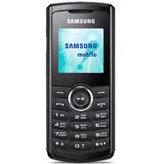 Xem bộ sưu tập đầy đủ của Điện thoại di động Viettel Sumo-V2121B