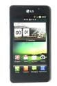 LG Optimus 3D Max P725-hình 1
