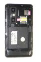 LG Optimus 3D Max P725-hình 10