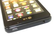 LG Optimus 3D Max P725-hình 2