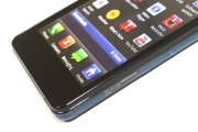LG Optimus 3D Max P725-hình 3