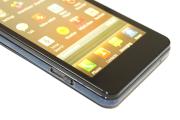 LG Optimus 3D Max P725-hình 5