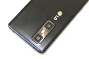 LG Optimus 3D Max P725-hình 7