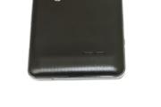 LG Optimus 3D Max P725-hình 8