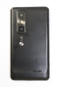 LG Optimus 3D Max P725-hình 9