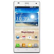 Xem bộ sưu tập đầy đủ của Điện thoại di động LG Optimus 4X HD P880