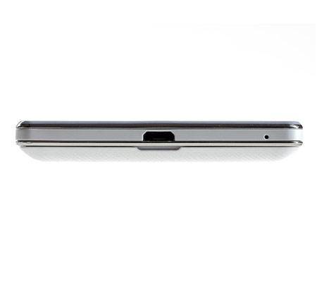 LG Optimus 4X HD P880-hình 15