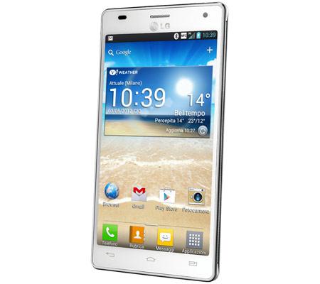 LG Optimus 4X HD P880-hình 16