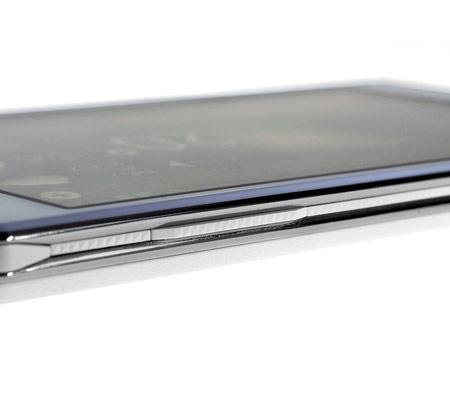LG Optimus 4X HD P880-hình 21