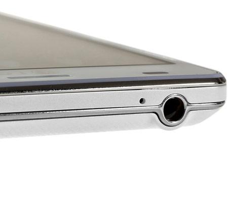 LG Optimus 4X HD P880-hình 22