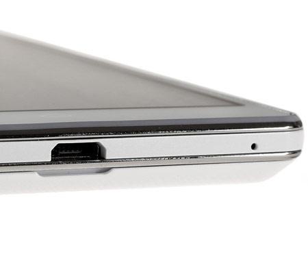 LG Optimus 4X HD P880-hình 23