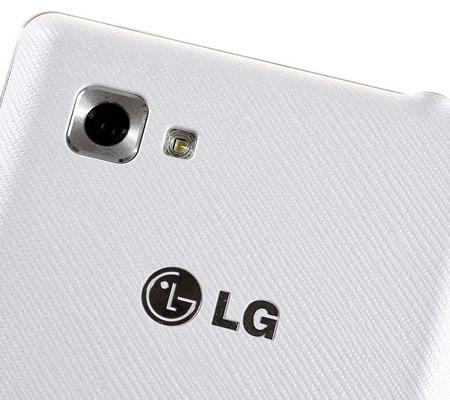 LG Optimus 4X HD P880-hình 25