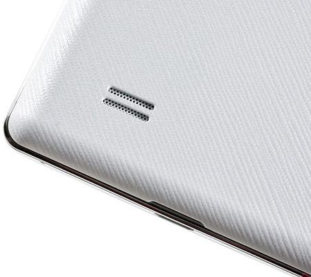 LG Optimus 4X HD P880-hình 26
