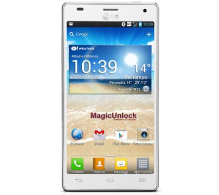 LG Optimus 4X HD P880-hình 5