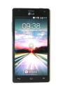 LG Optimus 4X HD P880-hình 1