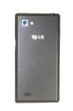 LG Optimus 4X HD P880-hình 14