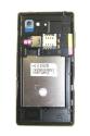 LG Optimus 4X HD P880-hình 20
