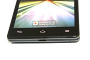 LG Optimus 4X HD P880-hình 2