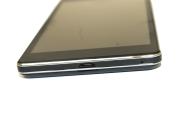 LG Optimus 4X HD P880-hình 3