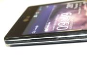 LG Optimus 4X HD P880-hình 6