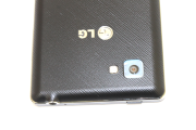 LG Optimus 4X HD P880-hình 8