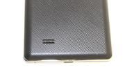 LG Optimus 4X HD P880-hình 10