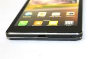LG Optimus 4X HD P880-hình 12