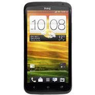 Điện thoại HTC One X