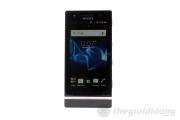 Sony Ericsson ST25i (Sony Xperia U)-hình 1