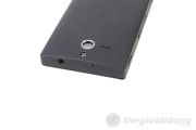 Sony Ericsson ST25i (Sony Xperia U)-hình 21