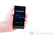 Sony Ericsson ST25i (Sony Xperia U)-hình 24