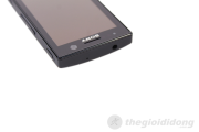 Sony Ericsson ST25i (Sony Xperia U)-hình 15