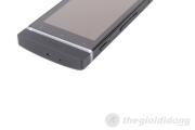 Sony Ericsson ST25i (Sony Xperia U)-hình 18