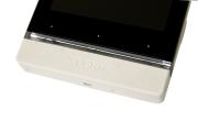 Sony Ericsson ST25i (Sony Xperia U)-hình 22