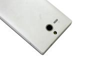 Sony Ericsson ST25i (Sony Xperia U)-hình 28