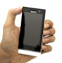 Sony Ericsson ST25i (Sony Xperia U)-hình 31