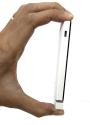 Sony Ericsson ST25i (Sony Xperia U)-hình 33