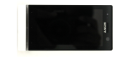Sony Ericsson ST25i (Sony Xperia U)-hình 6