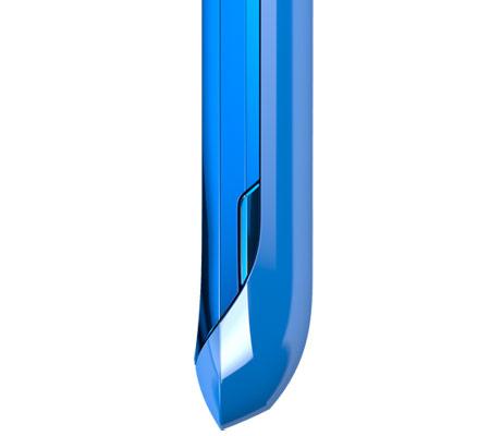 Nokia Lumia 610-hình 29