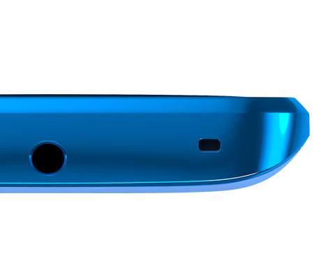 Nokia Lumia 610-hình 33