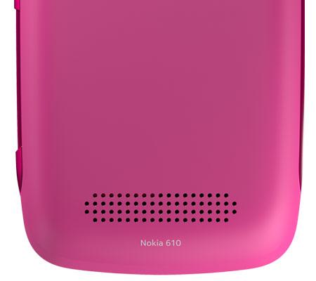 Nokia Lumia 610-hình 47