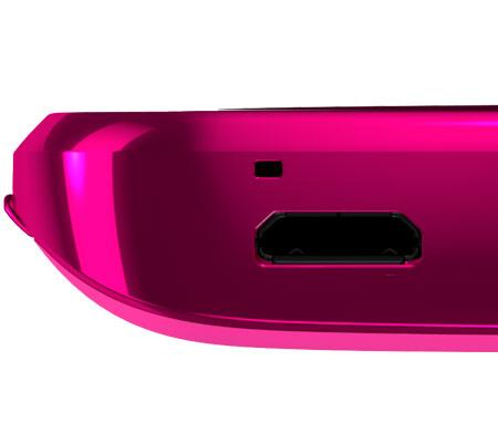 Nokia Lumia 610-hình 50