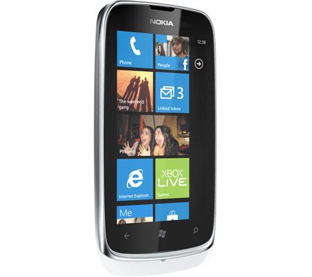 Nokia Lumia 610-hình 56