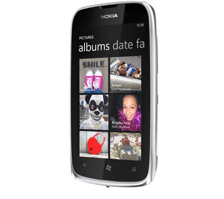 Nokia Lumia 610-hình 57
