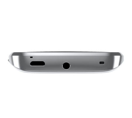 Nokia Lumia 610-hình 59