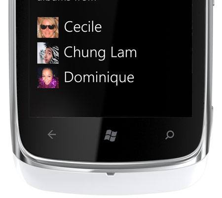 Nokia Lumia 610-hình 61