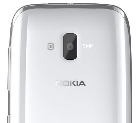 Nokia Lumia 610-hình 62