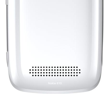 Nokia Lumia 610-hình 63