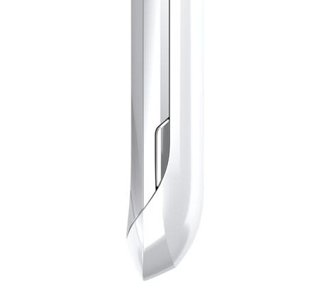 Nokia Lumia 610-hình 65